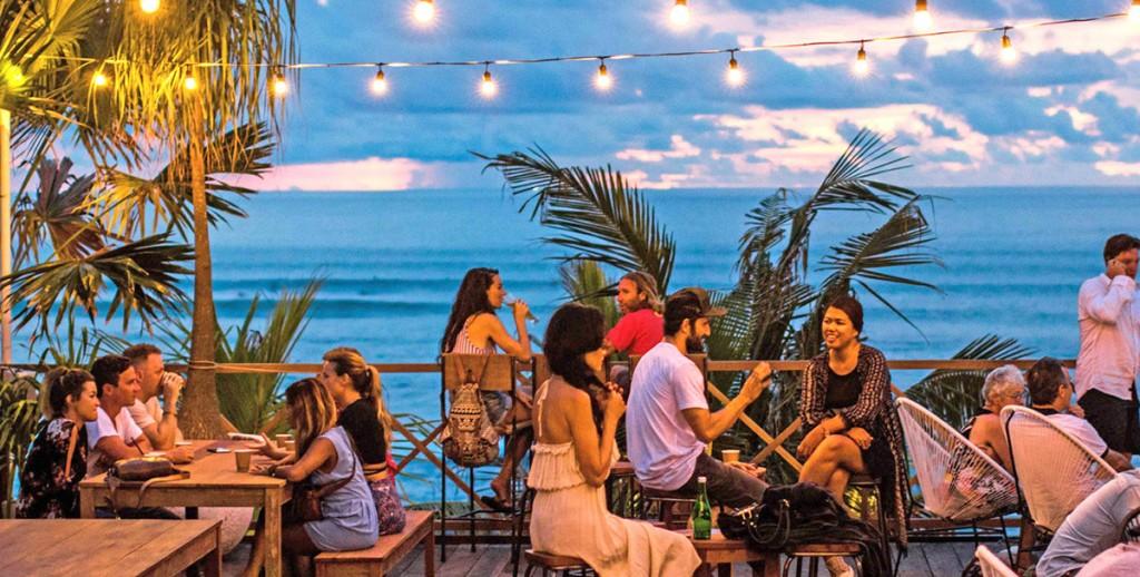 canggu---bali-lawn-beach-lounge--1