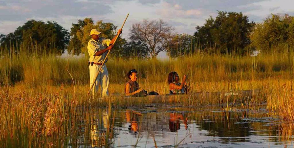 expert-botswana-73-okavango-delta-safari--1