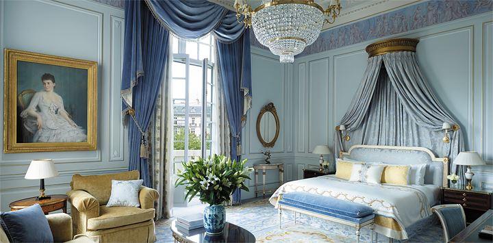 SLPR-La-Suite-Imperiale