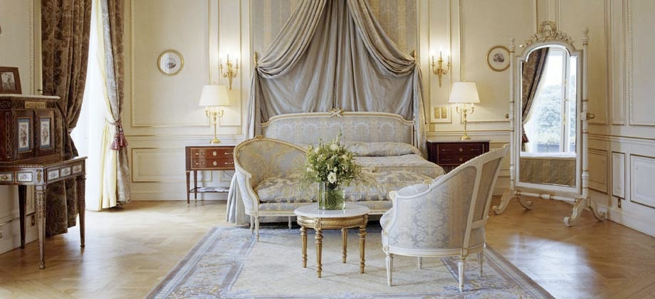 le_meurice_one_of_the_dorchester_collection_04