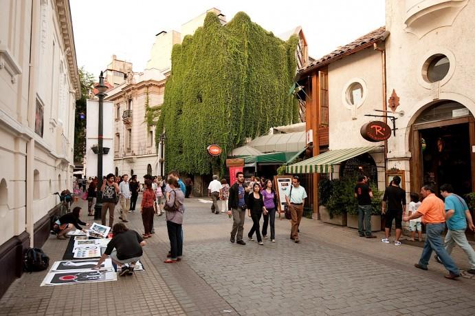 bairro lastarria (1)