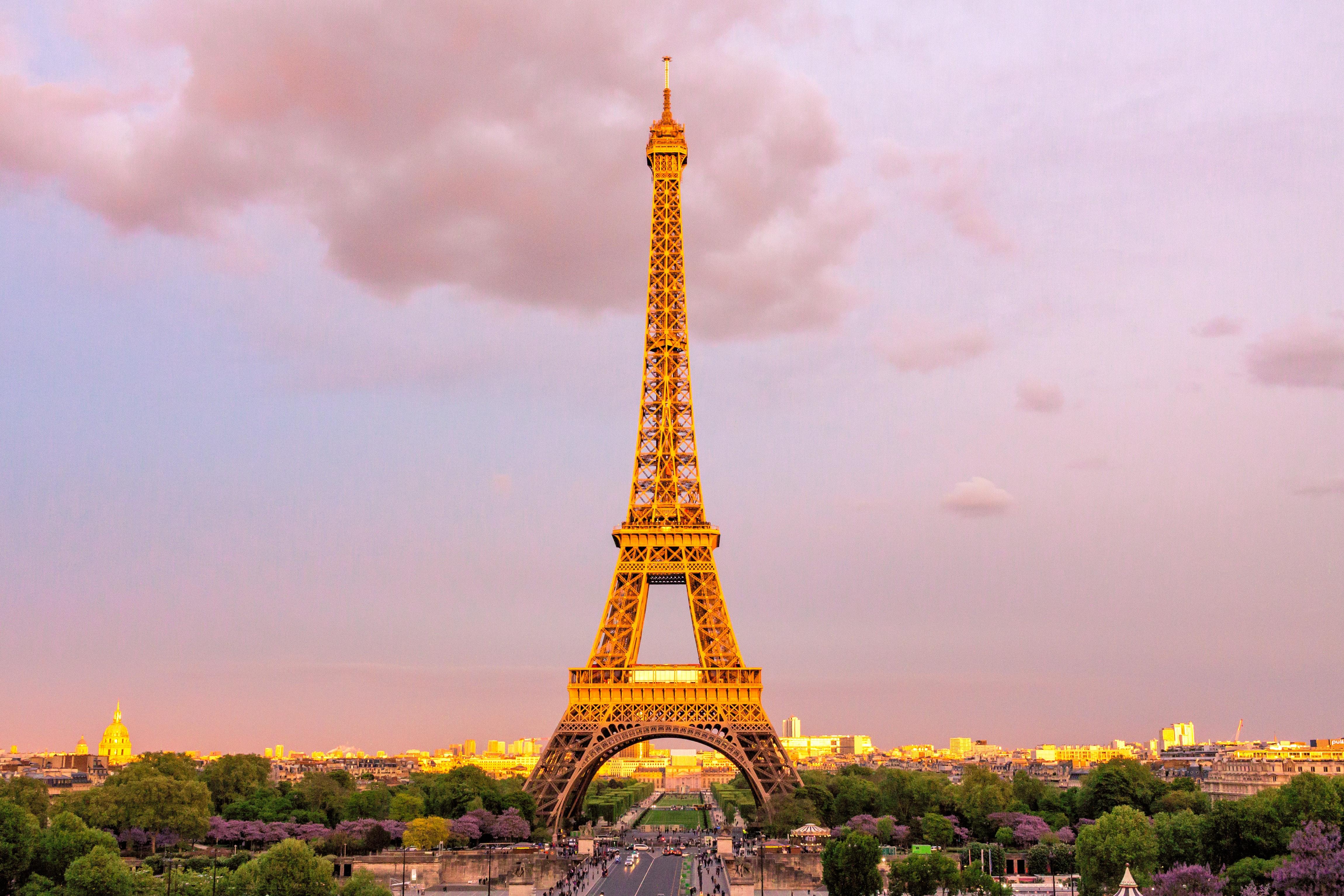 Paris 10