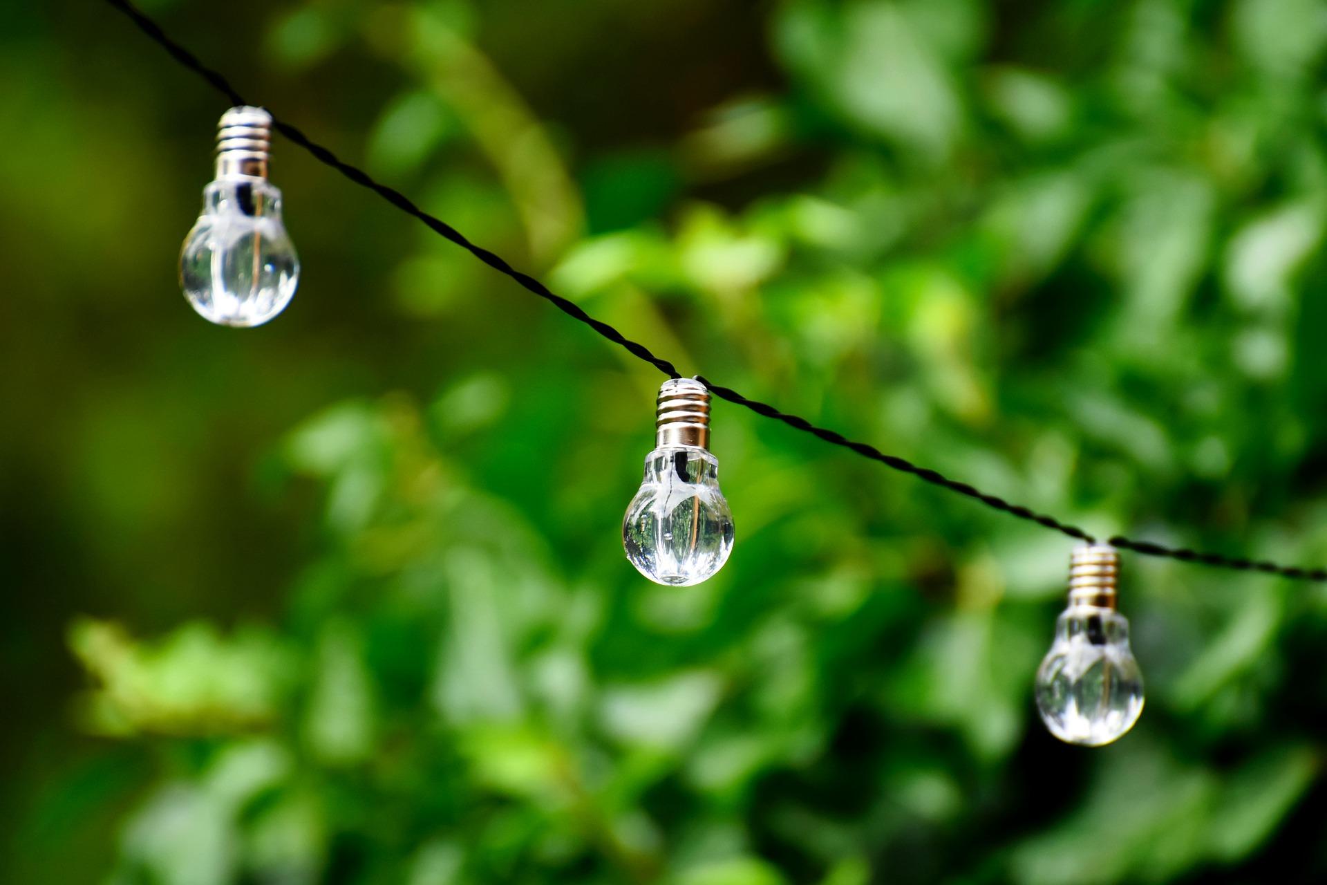 light-bulb-4372786_1920